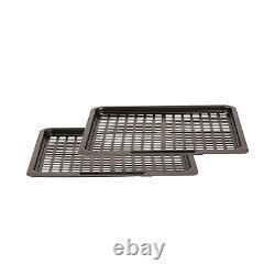 Emeril Lagasse 12-Quart Air Fryer Pro