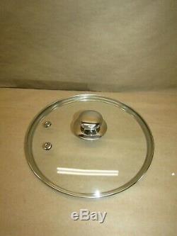 Emeril Lagasse Pressure Air Fryer Plus 6 Quart