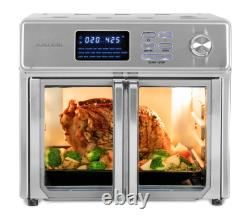 Kalorik 26-Quart Digital Maxx Air Fryer Oven