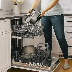 Ninja Foodi Multi Use 9-in-1 Home Food Cooker, 6.5 Quart (Refurbished)