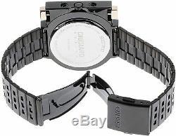 SEIKO × GIUGIARO spirit smart Wrist watch SCED043 Quarts Mens Limited JAPAN