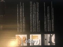 Artisan De Kitchenaid Série 5 Pintes Tête Inclinable Batteur Empire Rouge