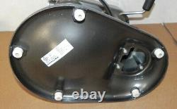 Kitchenaid Professionnel 600 6 Lift Lift Bowl Mixer Withbeater Qt Stand Kp26m1xpm
